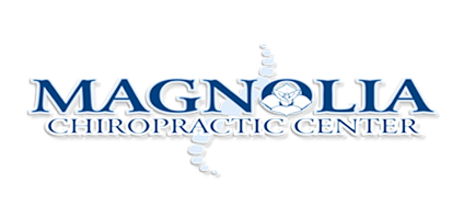 Magnolia Chiropractic Center